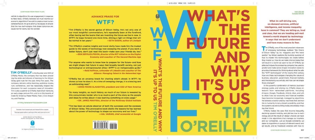 wtf-cover-art by .