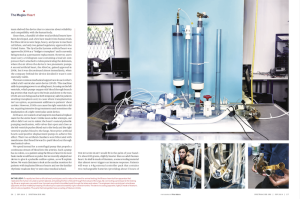 2019-09 IEEE Spectrum - turnspread2.700px by .